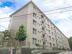 公田ハイツ2号棟