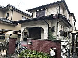 兵庫県宝塚市清荒神4丁目