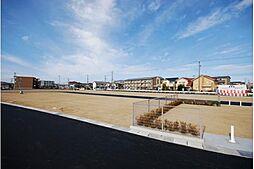 岡山市南区米倉