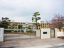 豊山中学校まで...