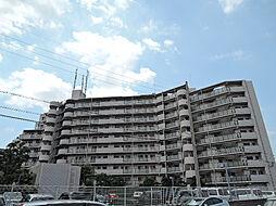 堺市東区日置荘田中町