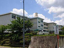 市立市木小学校