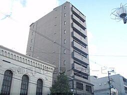 サムティ京都駅前503[5階]の外観