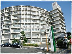 総合病院東京西...