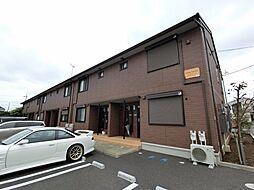 誉田駅 7.6万円