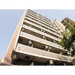 パラシオ塚本II[2階]の外観