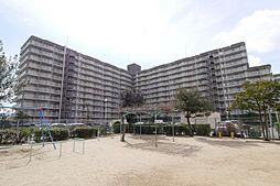 サニータウン羽倉崎駅前弐番街