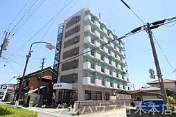 甘木駅 3.3万円