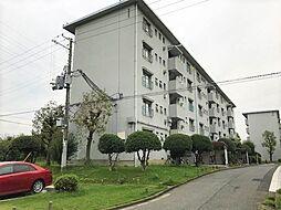 浅香山住宅1棟