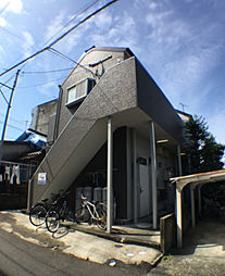 久留米大学前駅 1.9万円