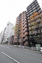 藤和シティホームズ桜木町BAY SCAPE
