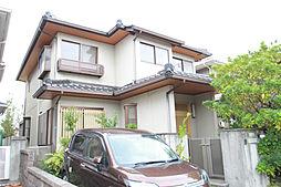 [一戸建] 愛知県名古屋市緑区細口1丁目 の賃貸【/】の外観