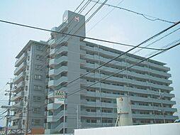 パレロワイヤル吉田・32854