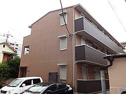 東中野駅 12.6万円
