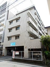 扶桑第一ビル[2階]の外観