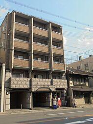 京都市東山区毘沙門町