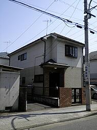 東京都羽村市富士見平2丁目