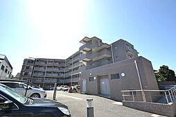氷川台南パークホームズ