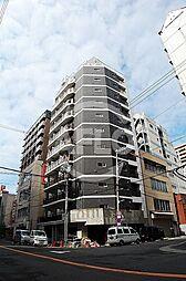 桜川駅 15.1万円