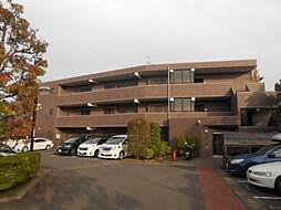 コスモ鎌ヶ谷ガーデンスクエア