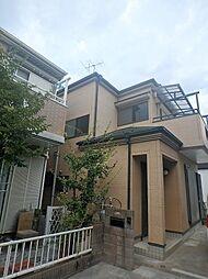 埼玉県さいたま市桜区大字白鍬163番地8