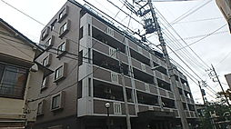 リュエル戸田II