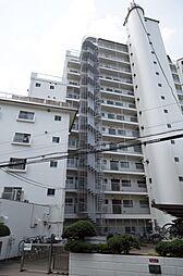 井草サマリヤマンション