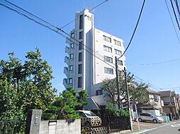 キャトルセゾン橋本V(7329-Sha)