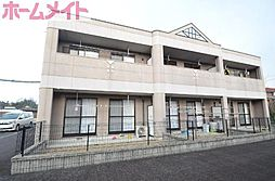 明智駅 5.6万円