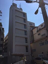 アイビーハイツ真田山