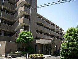 コスモ戸田公園リバーシティウエスト