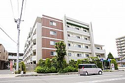 サンデュエル東鷲宮 JR東北本線「東鷲宮」駅徒歩4分