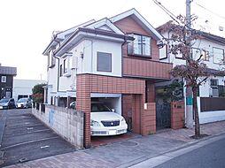 西府駅 4,780万円
