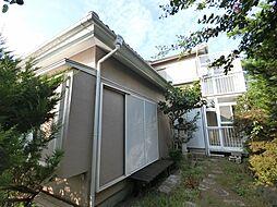 千城台駅 8.3万円