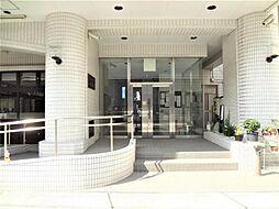 スタープラザ相武台前駅