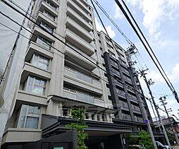 阪急京都本線 京都河原町駅 徒歩4分の賃貸マンション