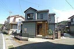 神奈川県愛甲郡愛川町田代