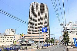「町田」駅歩3分 サウスフロントタワー町田