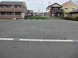 旭前駅 0.4万円