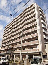 N's[5階]の外観