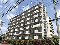 越谷スカイマンション 604