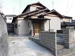 福岡県飯塚市立岩1079-63