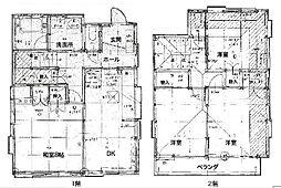 神奈川県横浜市中区本牧原41-2