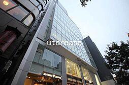 四ツ橋駅 12.9万円