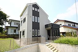 東京都八王子市片倉町888-40