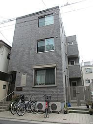 下板橋駅 7.9万円