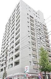 東急ドエル・アルス鷺沼ネクステージ
