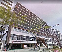エリカオリエントマンション横須賀 7階