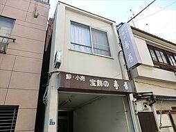 浅草駅 4.5万円