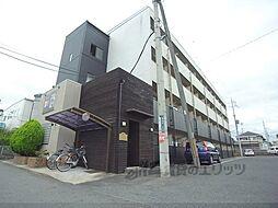 唐崎駅 3.2万円